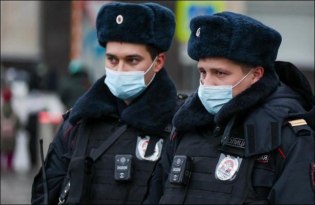 Москвич убил обвиненного вкраже телефона собутыльника