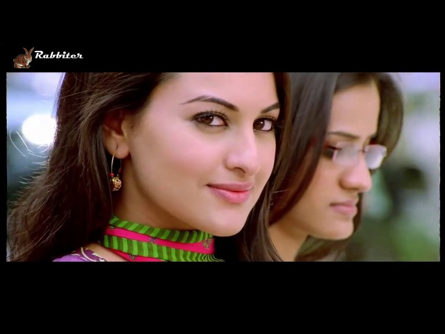 Rowdy Rathore Video Songs Video Songs Download In HD Mp4