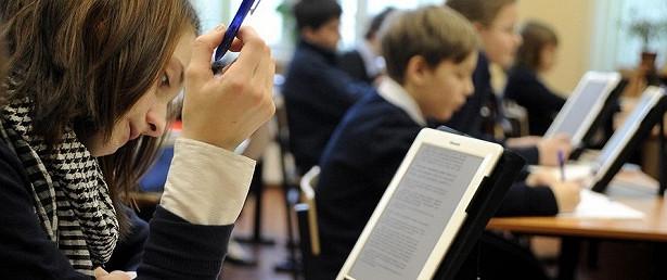 Дистанционное обучение вшколах Карелии продлили доконца года