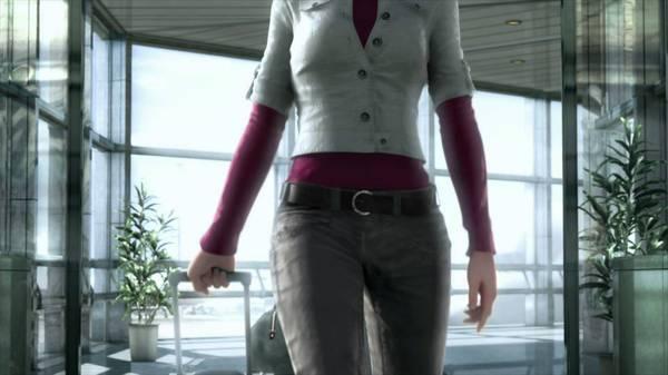 Regarder Resident Evil: Retribution (2012) en Streaming
