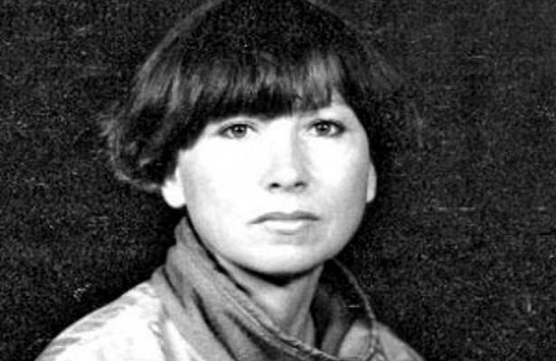 Екатерина Иванова: какпогибла первая советская альпинистка, покорившая Эверест
