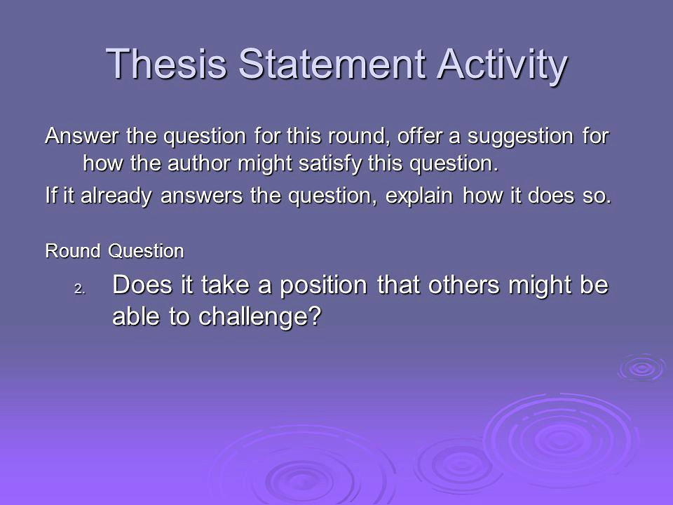 ProQuest - Dissertations