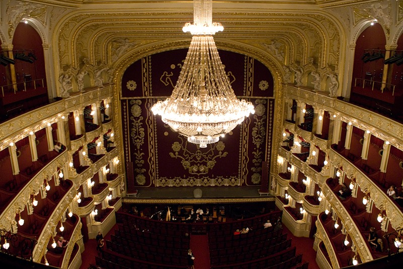 театр оперы и балета минск купить билеты