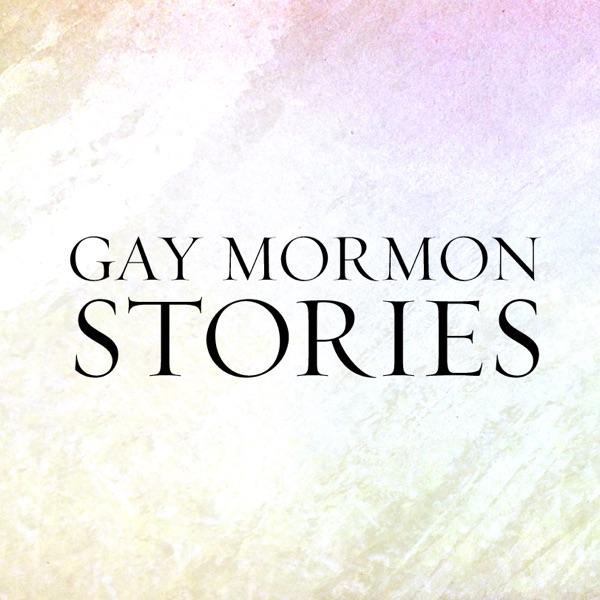 Is kenton duty gay