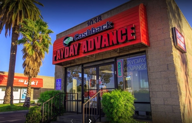 Payday loan riverside photo 5