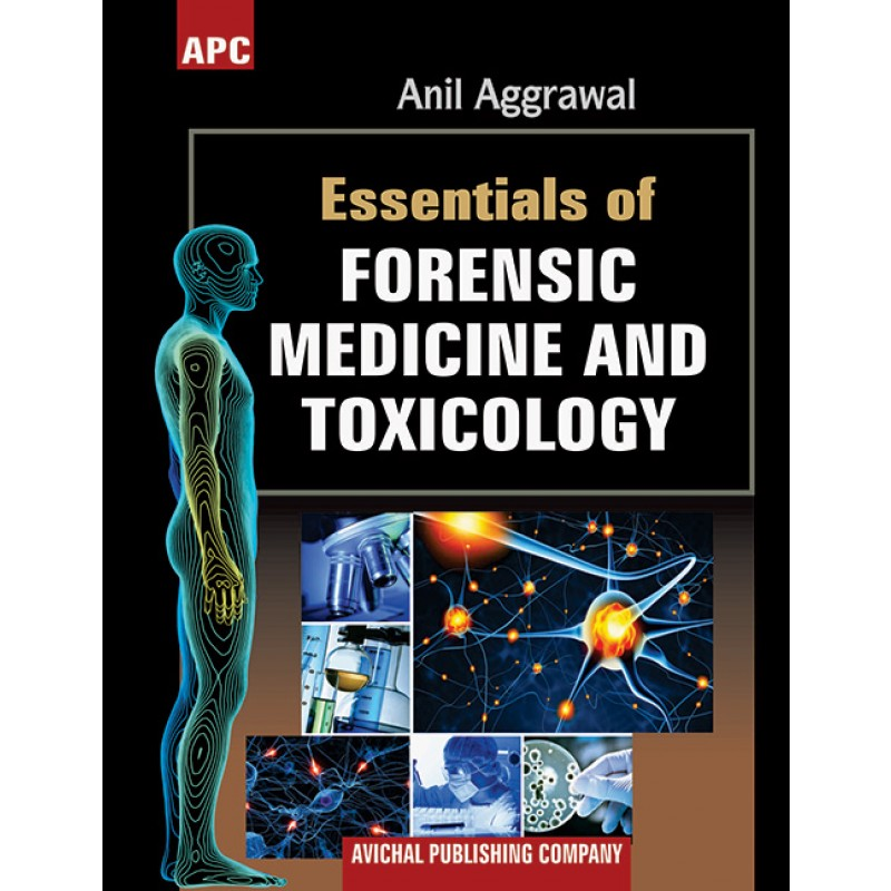 Write my thesis topics in forensic medicine
