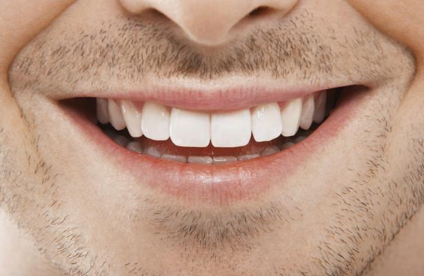 Правда ли, чтоскрежет зубов— этопризнак глистов
