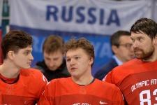 Видеоитоги чемпионата мира—2018 сДмитрием Ерыкаловым в19:00