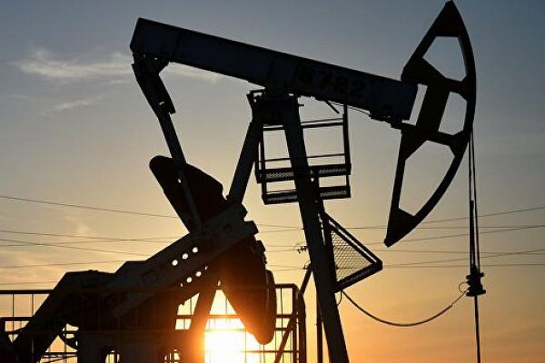 Глава «Газпром нефти» исключил рост розничных ценнабензин вРоссии