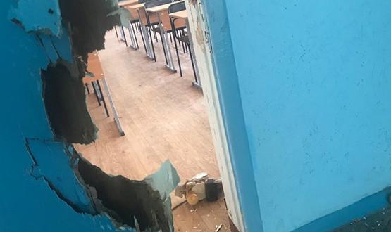 Глава ГТРК «Таврида» покинул пост