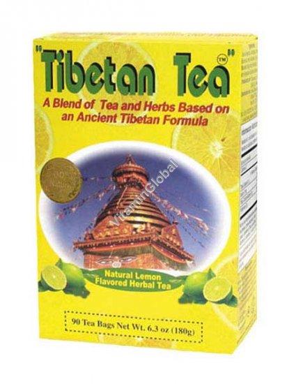 Тибетский чай для похудения чанг шу цена в аптеке opera