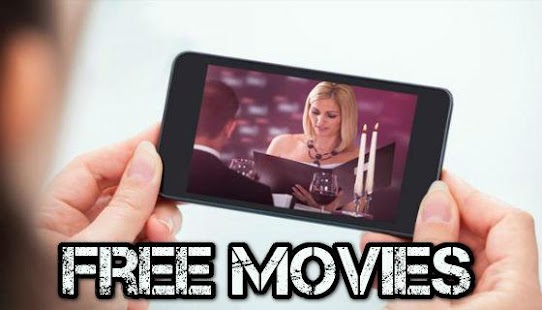 Free Movie Apps for Streaming - Make Money Personal