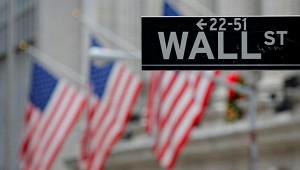 DowJones снизился после мощного роста накануне