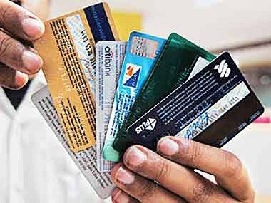 forex charges on credit cards
