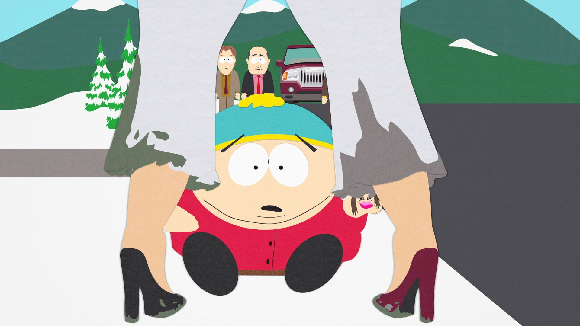 south park milf women Watch south park: older women online 7-day free trial for live tv and 30-day free trial for add-ons valid for new and eligible existing subscribers only.