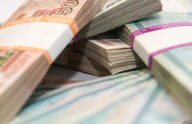 Москвичка передала «курьеру банка» 2,5млнрублей