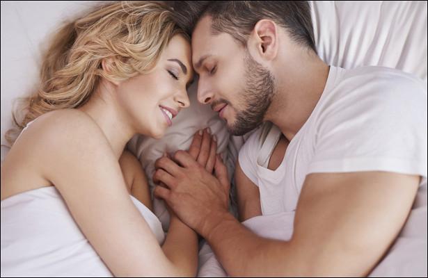 Какработа влияет насексуальное влечение