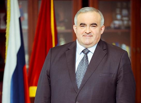 Кредит доверия губернатору Костромской области пока велик