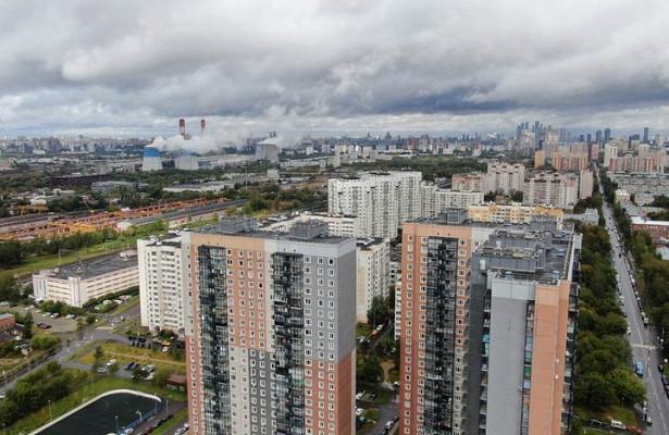 Нужно липокупать квартиру припандемии: советы эксперта