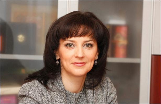 Наталия Казачкова может возглавить Нижегородский водоканал