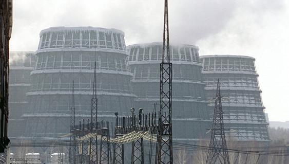 В Росатоме назвали стимулы для развития «атомграда» Северска