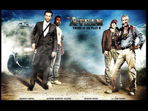 15 Movies TamilRockers Movie Download 2015 Movies Movie
