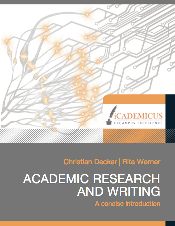 Order Now - Academic Research Writers