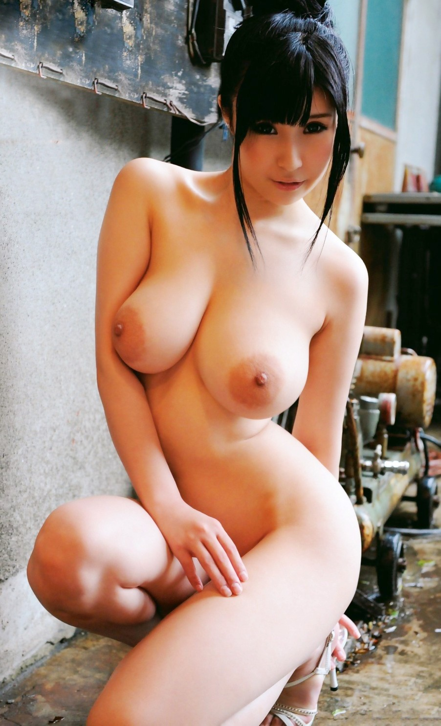 Naked wife free movies