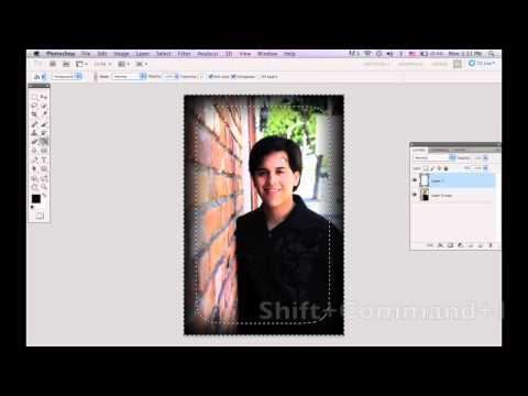 quikseps professional v4 for adobe photoshop