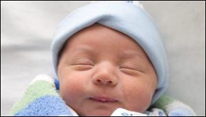 ВКрасноярске нашли девять младенцев напродажу