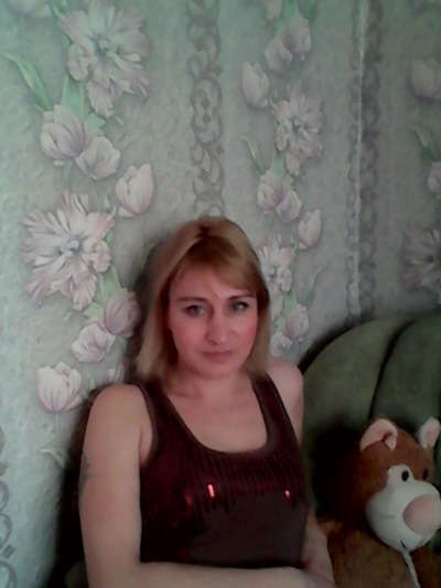 иркутский сайт для фото