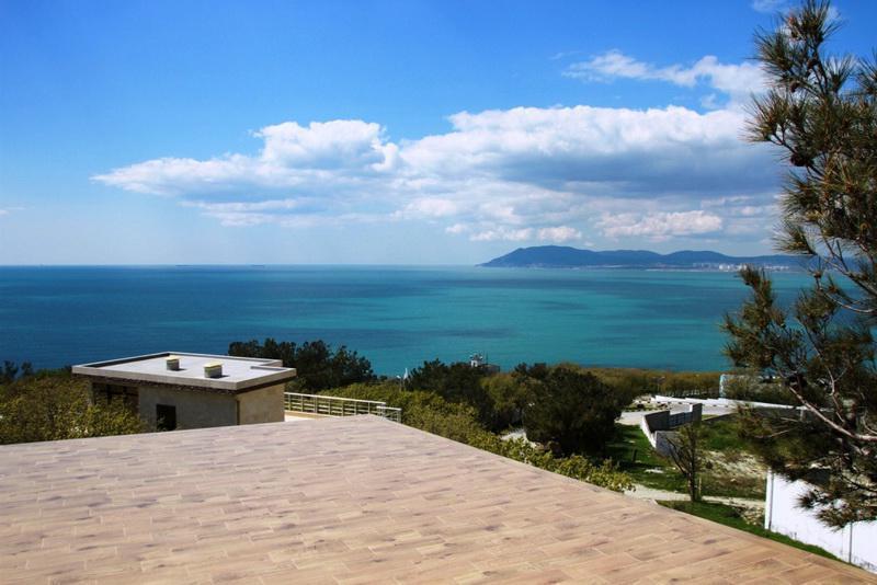 Недвижимость в остров Тилос побережье