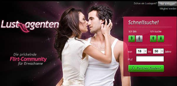 tipps kostenlos freenet single leute kennenlernen  Richtig flirten beim ersten date - Free dating sites zambia. Richtig flirten beim ersten date - Free dating sites zambia.