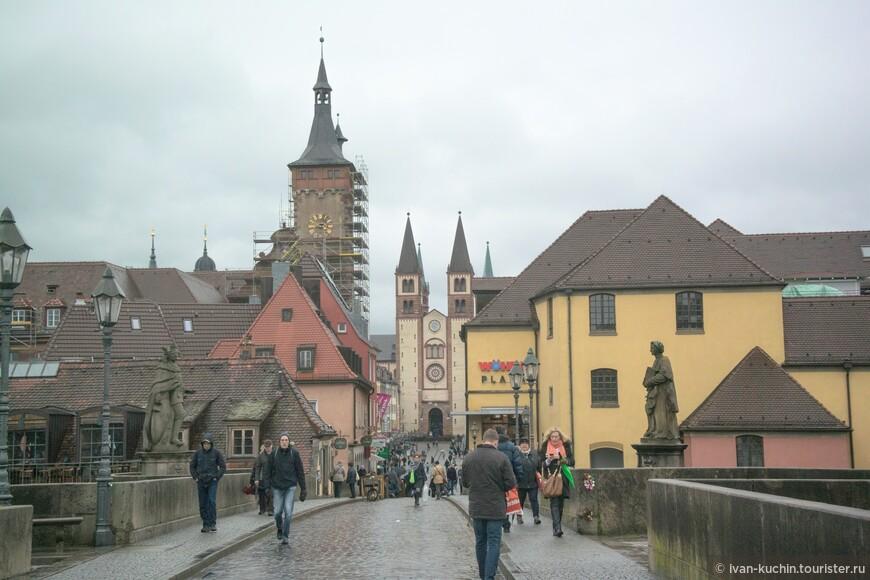 Single wrzburg - Single urlaub mit kindern in