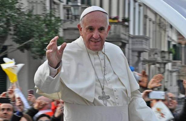 Ватикан разрешил католикам прививаться вакциной сабортивным материалом