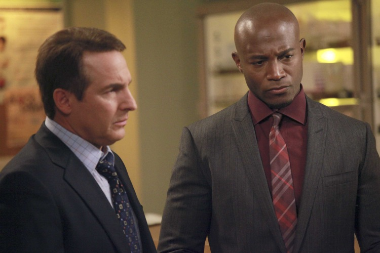 Watch Suits Season 7 Episode 12 :Full TV Shows - Video