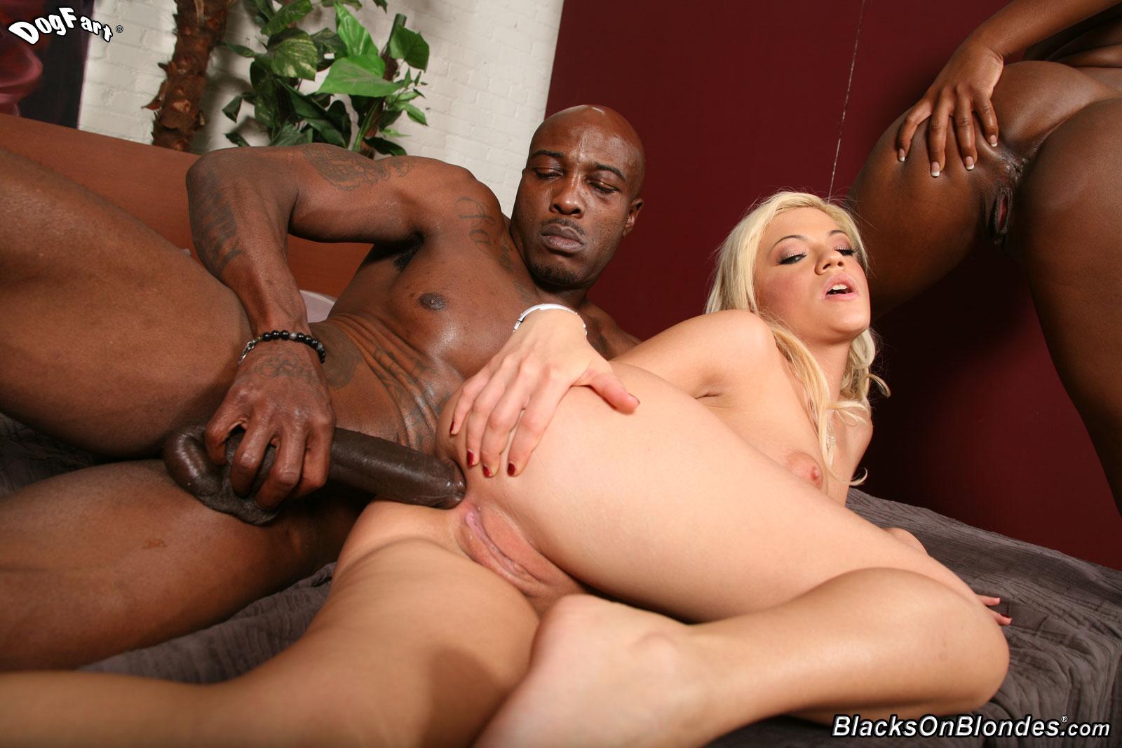 Black Sex Vedio
