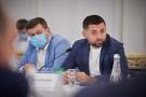 «Ужерадовались потопу вКрыму…»— депутат Рады радпроигрышу сборной РФ