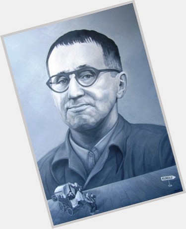 Essay: The Caucasian Chalk Circle by Bertolt Brecht