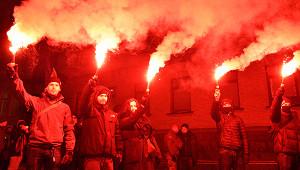 НаУкраине запретили рядроссийских СМИ