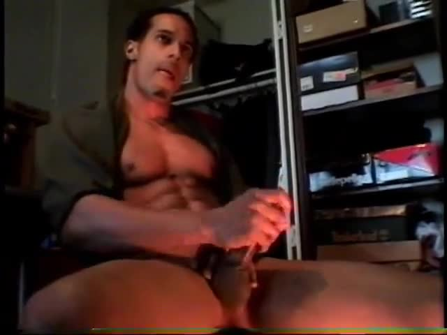 Gay anal sex mp4