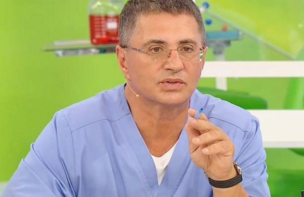 Мясников объяснил, какие привычки подрывают иммунитет