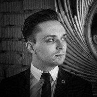 Фото Евгений Сосновский