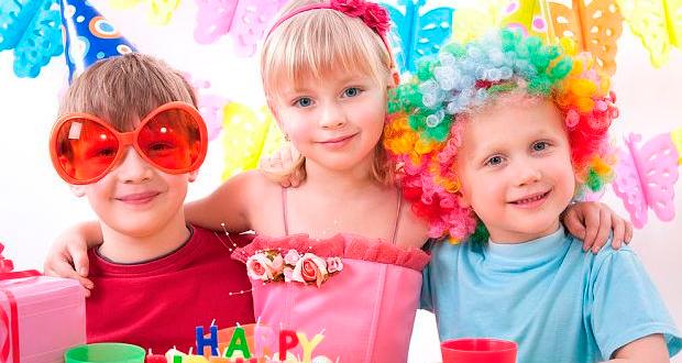 www.jv.ru танцы для детей смиотреть