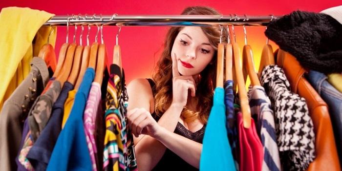 интернет магазин topshop казань одежда
