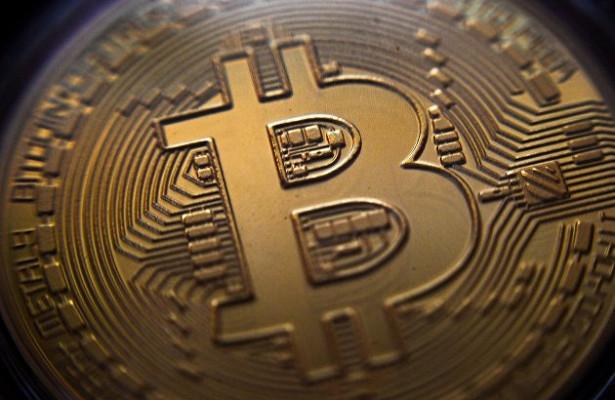 Эксперт: Китай первым введет цифровую валюту