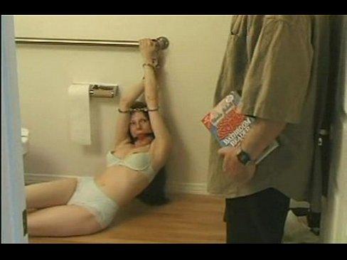 Joan severence threesome scene