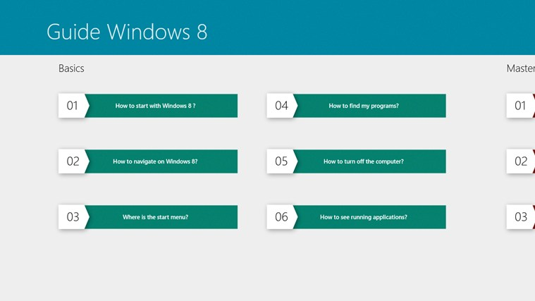 Lumia with Windows Phone 81 Update User Guide