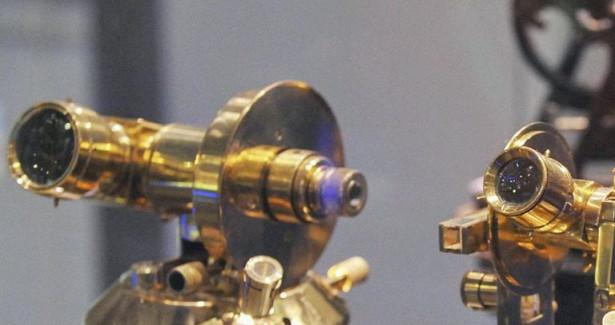 Сотрудники Московского планетария рассказали осамой короткопериодической комете