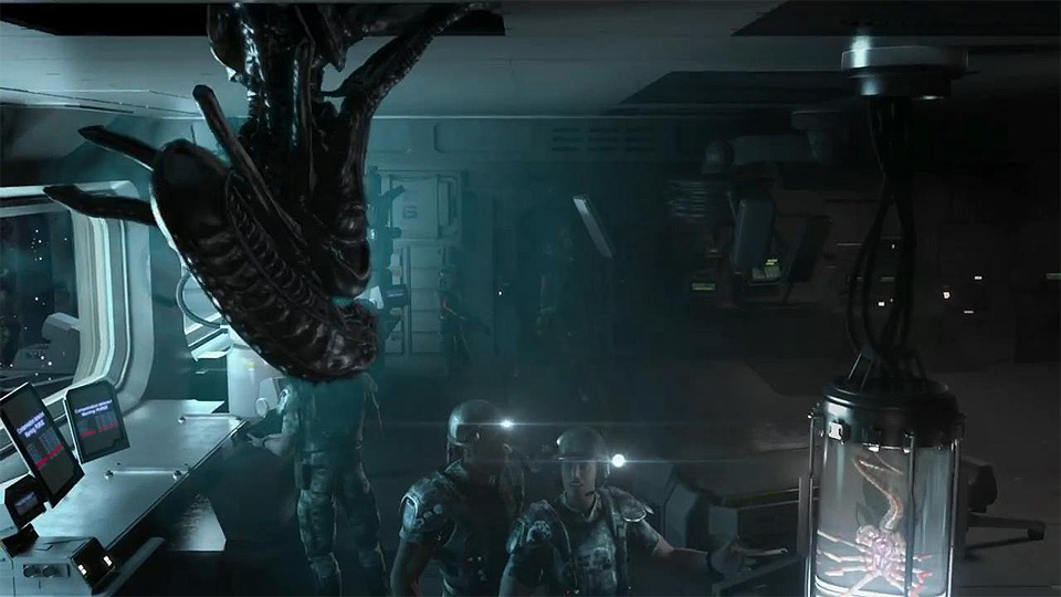 Alien: Covenant (2017) - MYmoviesit
